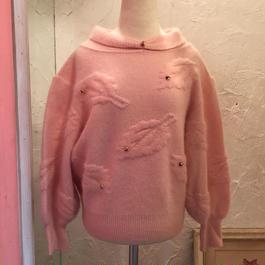 knit 61[FF263]