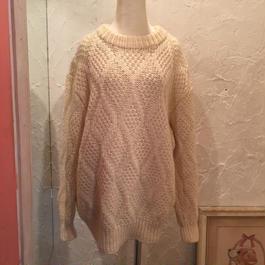 knit 162[ge-592]
