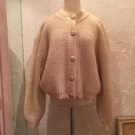 knit 25[AR.718]