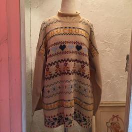 knit 64[FF188]