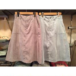 skirt 30[RB124]