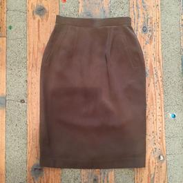 skirt 246[FF224]
