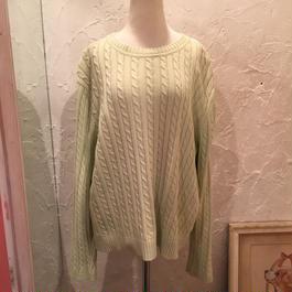 knit 215[Do-119]
