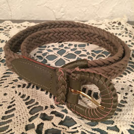 belt 1[FF379]