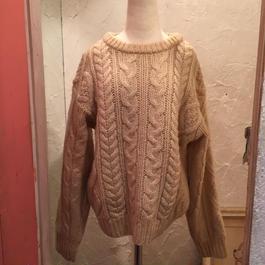 knit 72[AR.727]