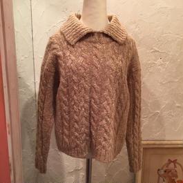 knit 183[FF169]