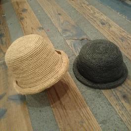 hat 1[MA-24bg.gly]