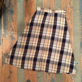 skirt 35[A399]