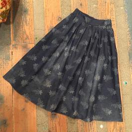 skirt 31[RB147]