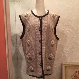 knit 156[ge-537]