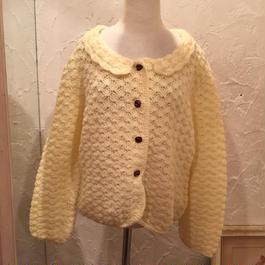 knit 134[AR760]