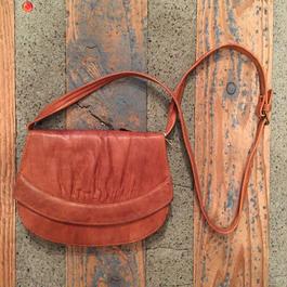 bag 112[Do-917]