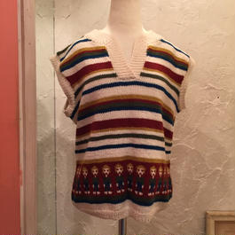 knit 38[ge-925]