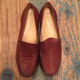 shoes 111[A627]
