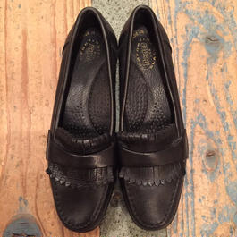 shoes 97[A539]