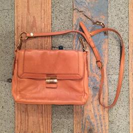 bag 165[FF270]