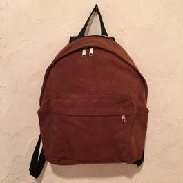bag 17[A322]