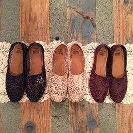 shoes 1[ASH138]