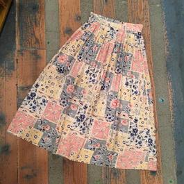 skirt 247[FF966]