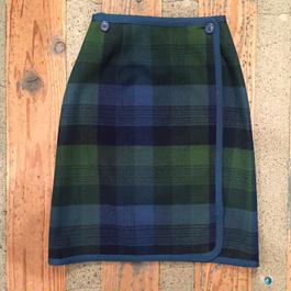 skirt 43[Do-913]