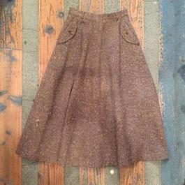skirt 229[FF219]