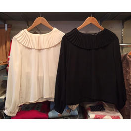 tops 72[RB62]