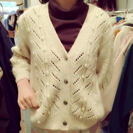 knit 17[AR.717]