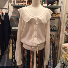 knit 63[ge-893]