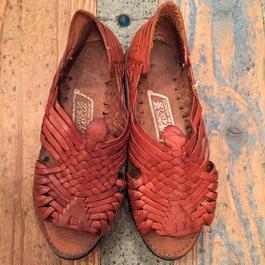 shoes 89[ken559]