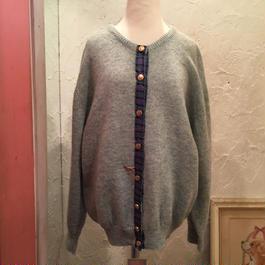 knit 103[FF313]
