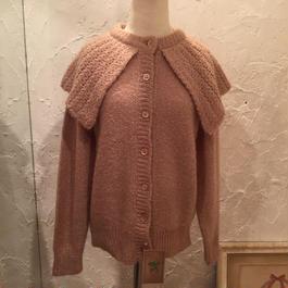knit 135[AR760]
