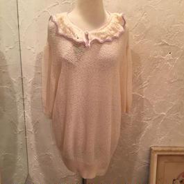 knit 218[ge-192]