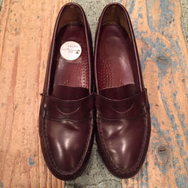 shoes 66[A442]