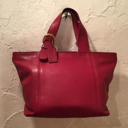 bag 166[FF268]