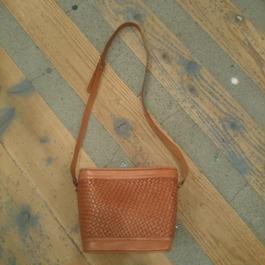 bag 88[FF667]