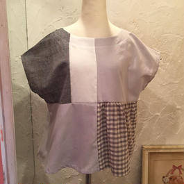 tops 30[RB809]