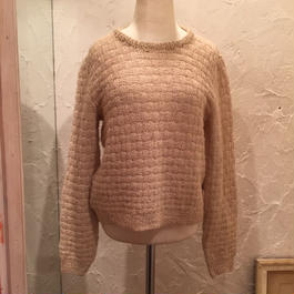 knit 15[AR.715]