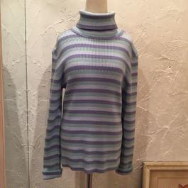 knit 73[Do-726]