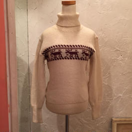 knit 13[AR.715]