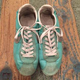 shoes 61[US264]