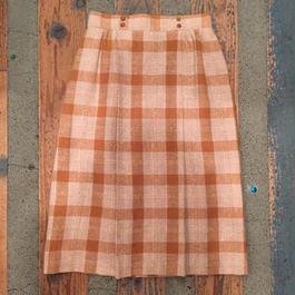 skirt 15[ge-840]