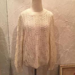 knit 214[AR811]