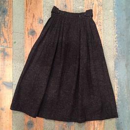 skirt 20[Do-693]