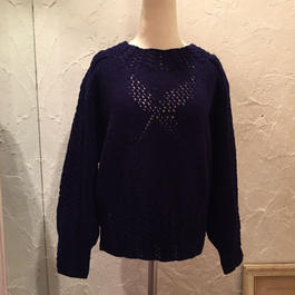 knit 6[AR.715]