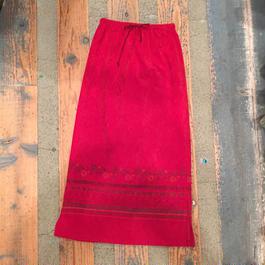 skirt 1[FF973]