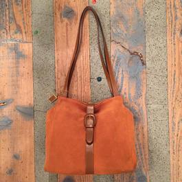 bag 63[FF279]
