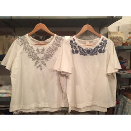 tops 116[RB657]