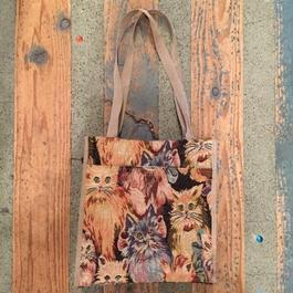 bag 134[ken576]