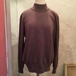 knit 147[FF270]
