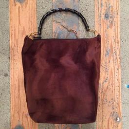 bag 140[FF241]